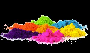 Holi-Color-PNG-File (1)