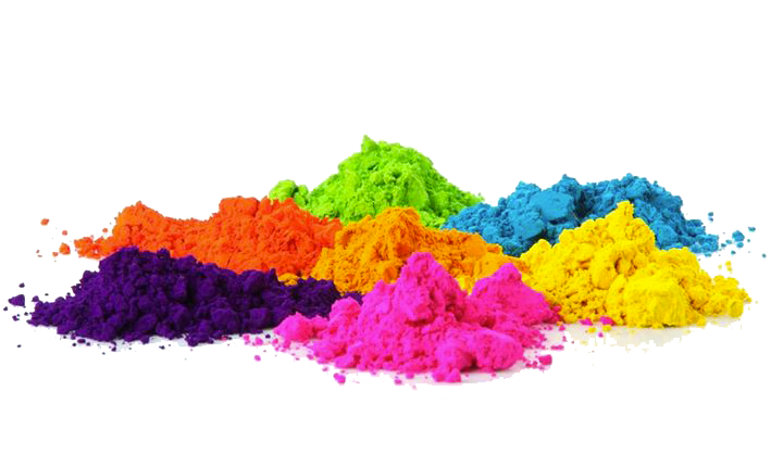Holi-Color-PNG-File (1)